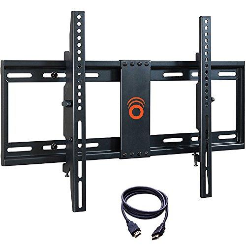 sony tv wall mount instructions