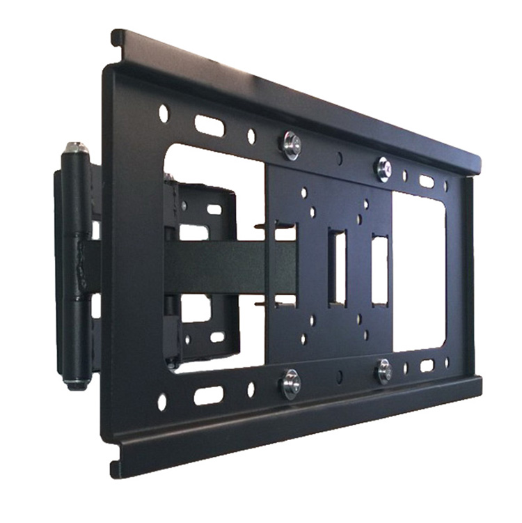 sony x930d wall mount instructions