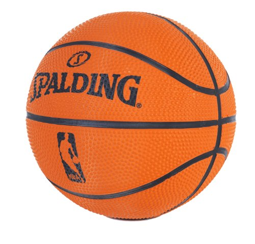 spalding basketball assembly instructions