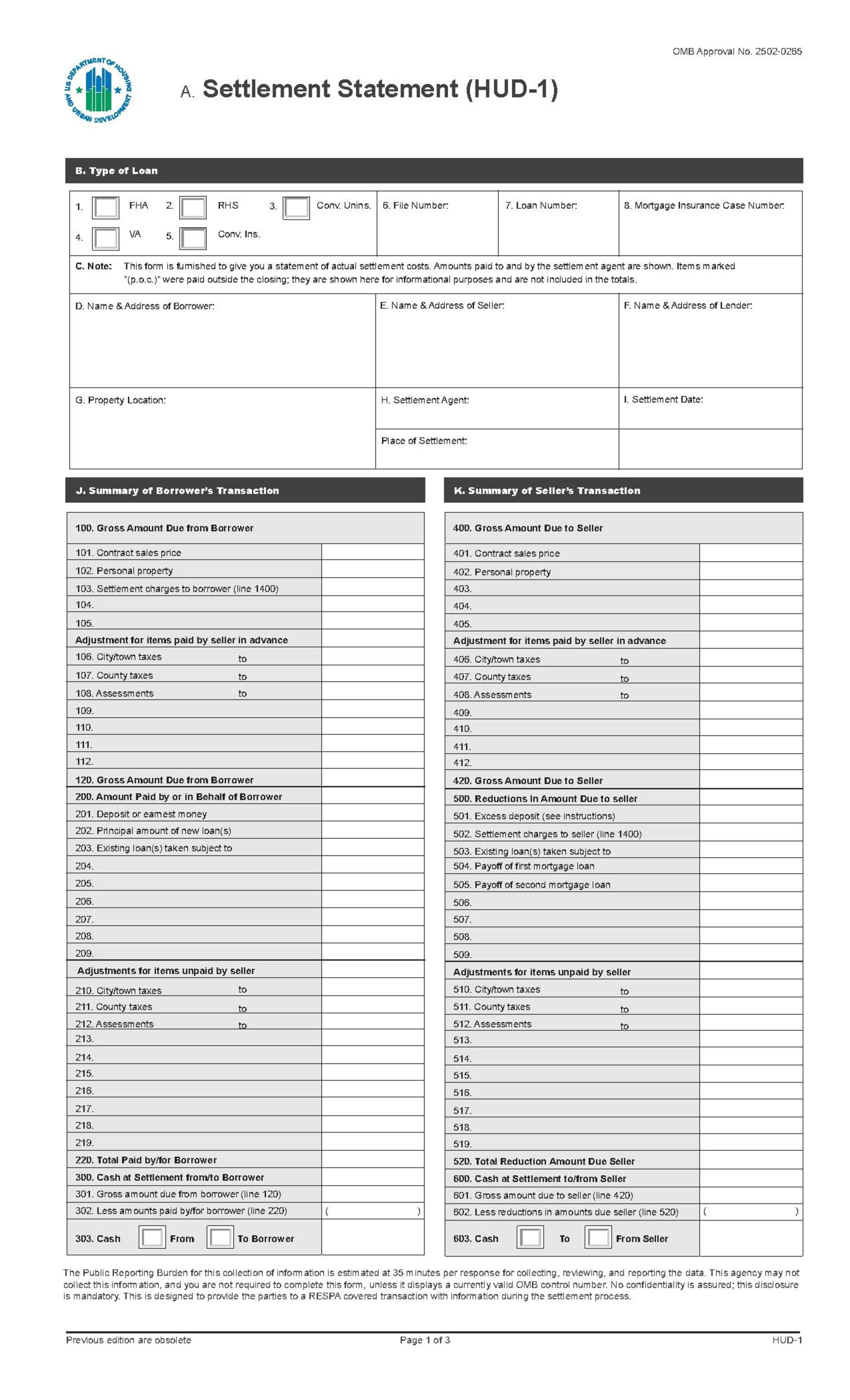 standard settlement instructions wiki