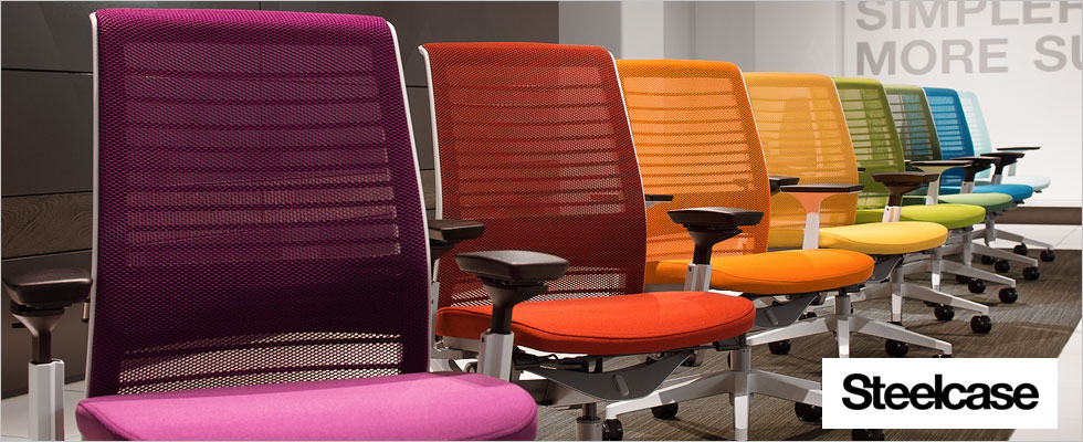 steelcase office furniture assembly instructions