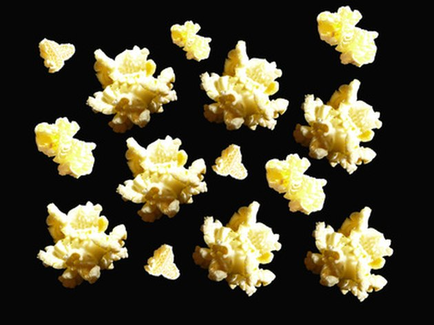 stir crazy popcorn maker instructions