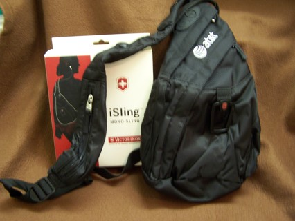swiss army backpack washing instructions