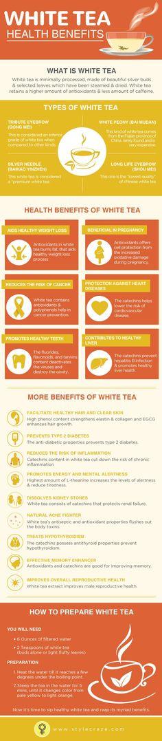 teavana tea maker instructions