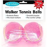 tennis ball saver instructions
