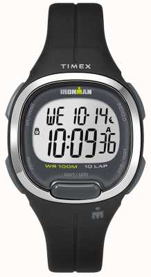 timex marathon watch instructions wr50m