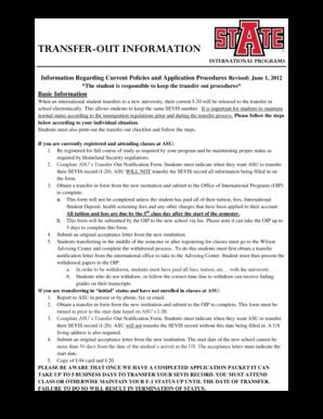 transfer form 01t instructions
