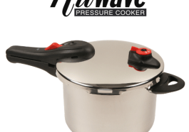 ttk prestige pressure cooker instructions