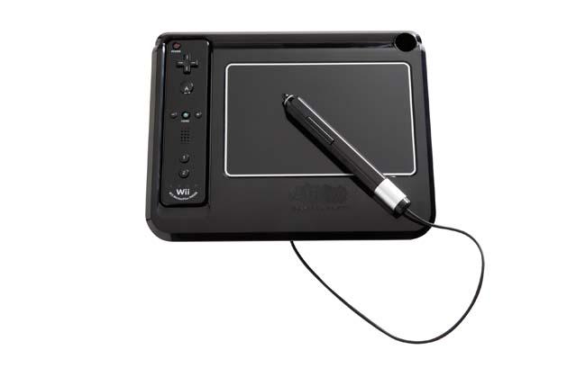 udraw tablet xbox 360 instructions