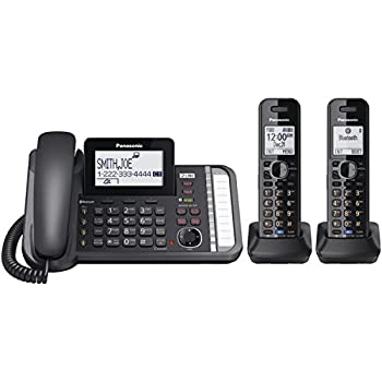 uniden dect 6.0 manual instructions
