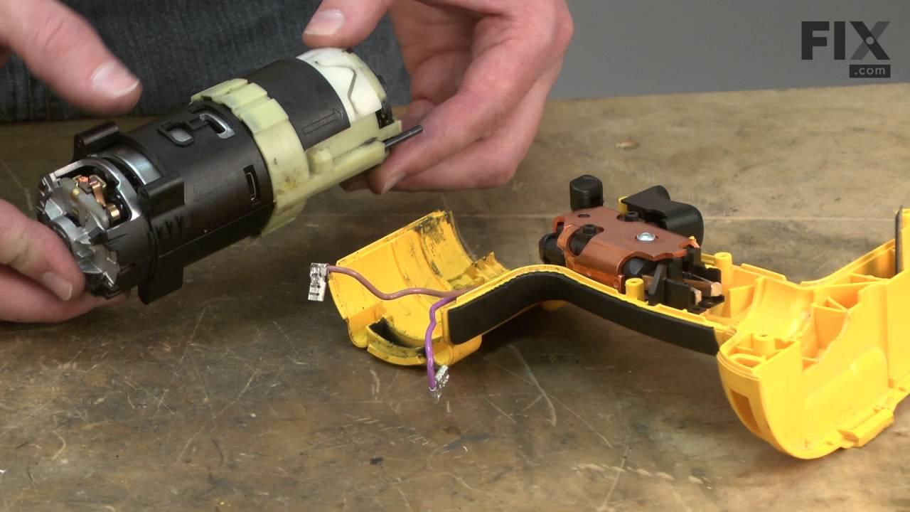 watch repair kit instructions