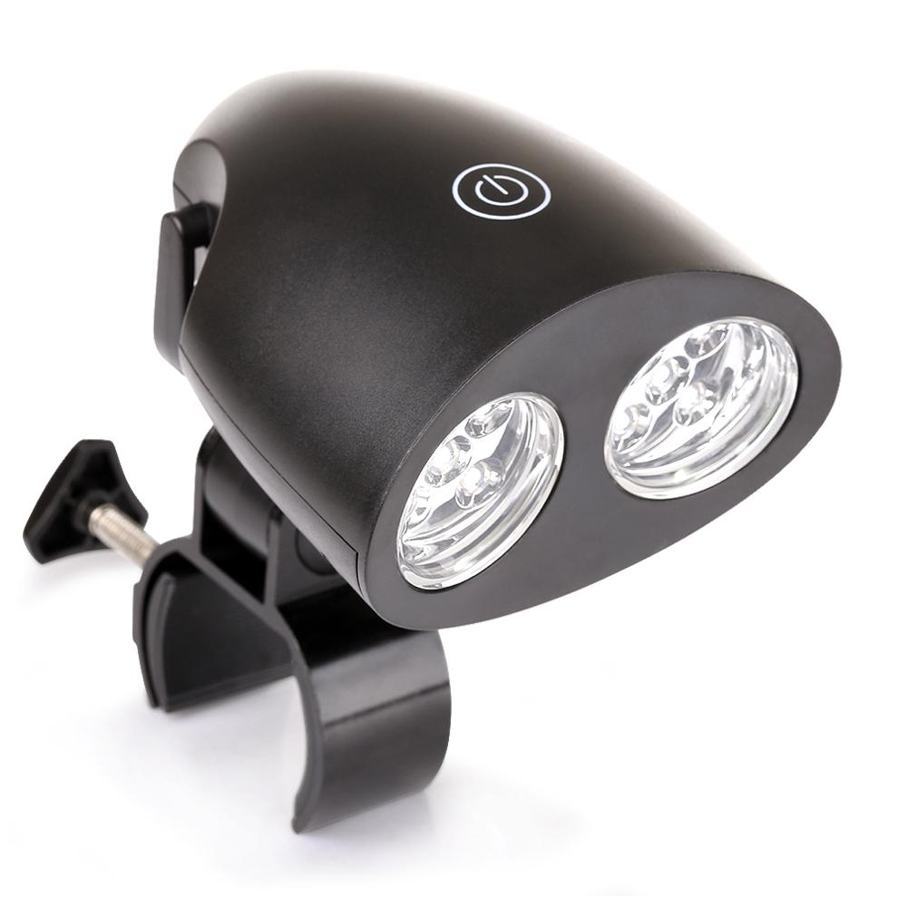 weber bbq lighting instructions