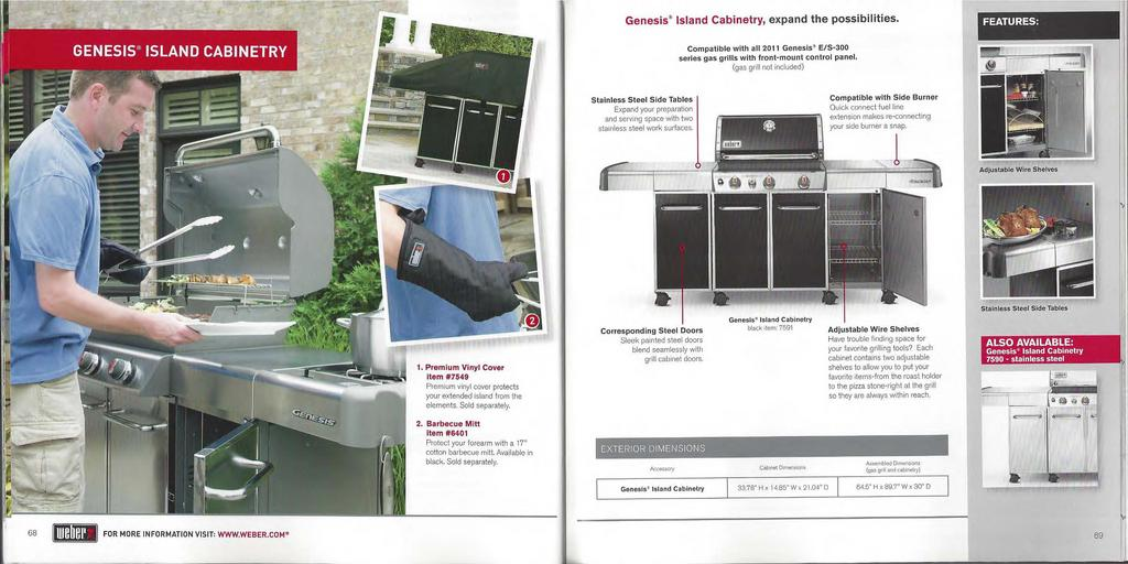 weber q1200 assembly instructions