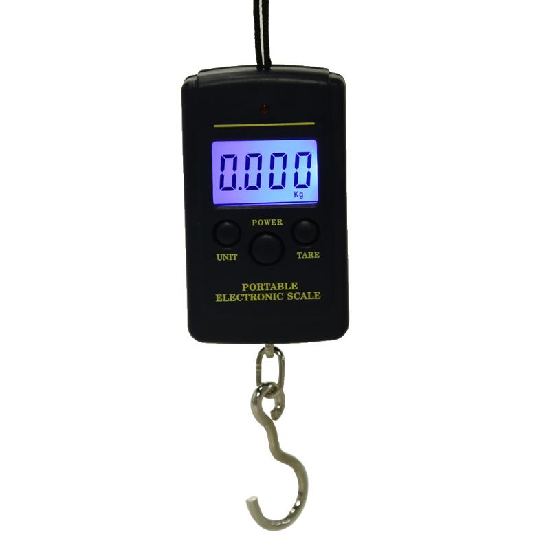 wenger luggage scale instructions