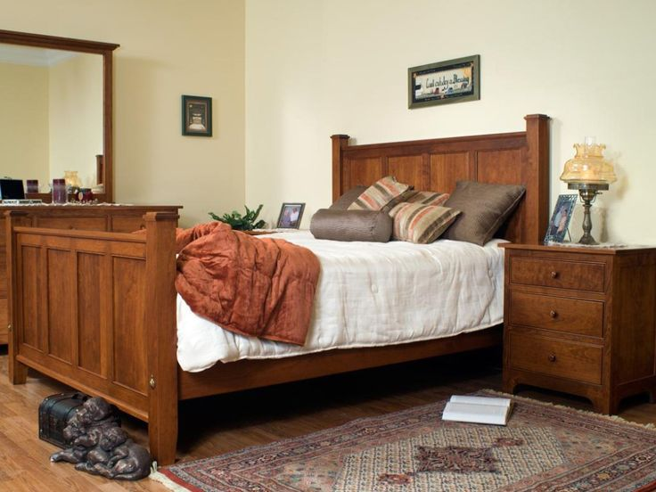 west elm simple bed frame assembly instructions