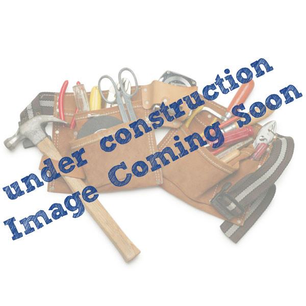 westbury aluminum railing installation instructions