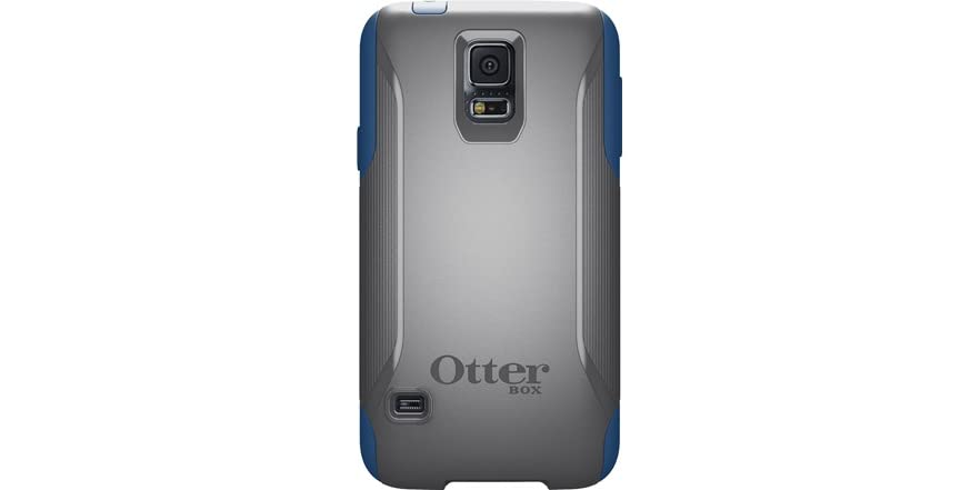 www otterbox com case instructions galaxy s5