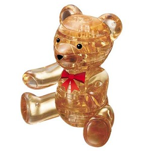 www ugames com instructions asp teddy bear