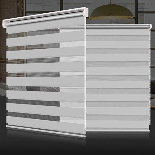 zebra roller blinds installation instructions