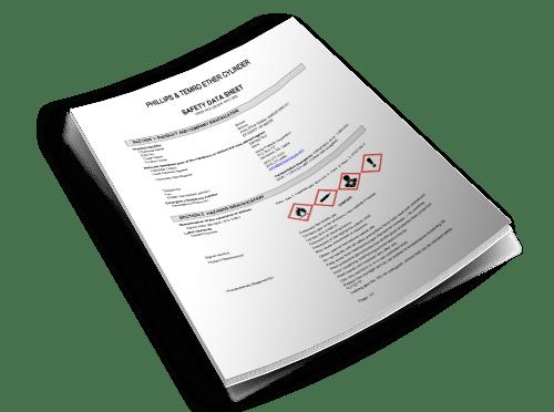 zerostart 8000 installation instructions