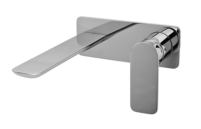 zipp valve extenders installation instructions